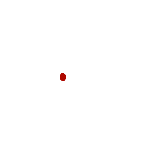 cropped-inogroupe.png